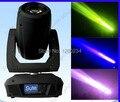Dj оборудование MSD платиновый 330 Вт 15r луч перемещение головы пятно света 3 в 1 гобо проекта для ночь culb
