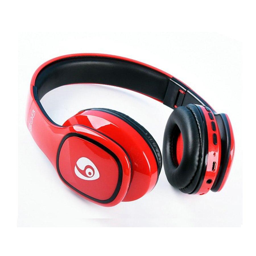 Ακουστικά Bluetooth OVLENG S98 Ασύρματα - Φορητό ήχο και βίντεο - Φωτογραφία 5