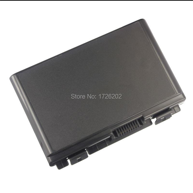 Laptop Batterij voor Asus A32-F52 A32-F82 F82 K40 K40in K50 K50in - Notebook accessoires - Foto 2