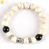 CSJA-Drop-Shipping-Lover-Black-Agate-Ony