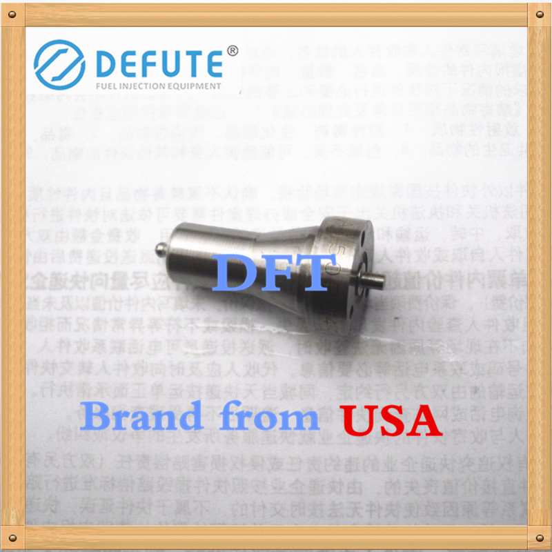 Free Shipping 4Pieces/Lot Diesel Nozzle 150P244 DLLA150P244, Diesel Injector Accessory, 4TNE88 Digger Engine Nozzle Coupling,