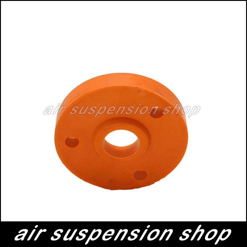 Support supérieur en caoutchouc de tampon avant pour mercedes-benz R230 ABC Kit de réparation de Suspension hydraulique 230 320 45 13 230 320 2913 230 320 8713