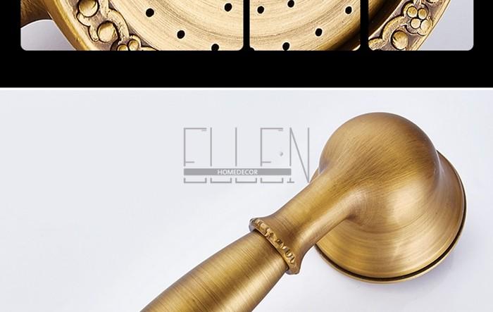 ELLEN FAUCET28
