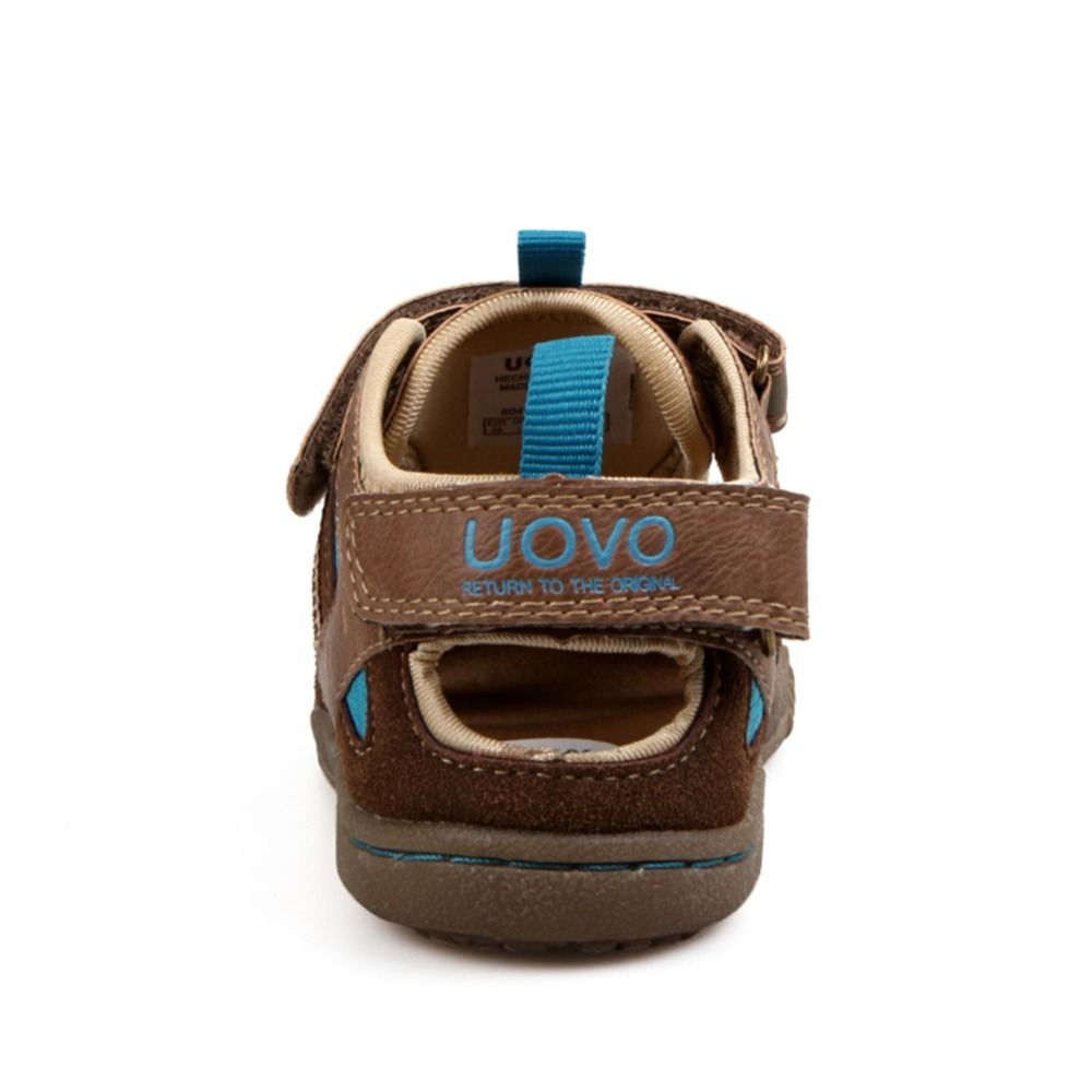 UOVO-rubber-closed-toe-sandals-childrens-summer-sandals-boys-and-girls-fashion-sandals-for-kids-sandalias-ninas-4-7-years-old-3