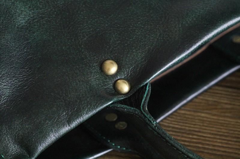 handbag-510 (14)