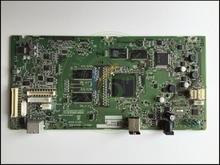 PA03540-K918 Control PCA L mainboard main board mother board motherboard formatter board for Fujitsu fi-6130 fi6130 6130