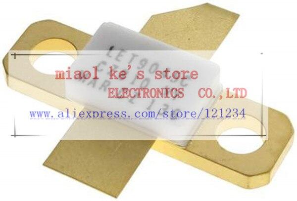 LET9060C LET9060 C - High-quality original LDMOS transistorLET9060C LET9060 C - High-quality original LDMOS transistor