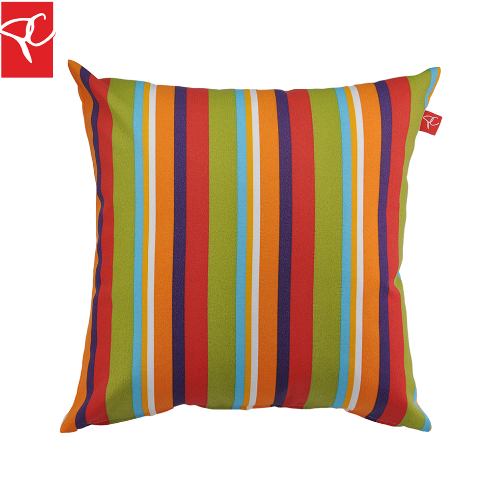 PC 2pcs/lot Outdoor Westport Spring Collection Cushion Waterproof UV  Resistant Patio Furniture Decor Pillow Houseware Car Sofa In Cushion From  Home U0026 Garden ...
