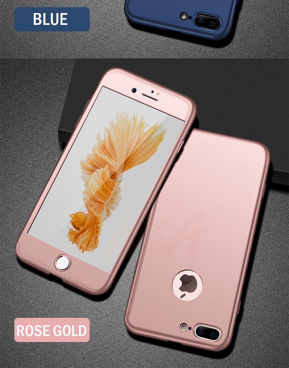 iPhone---360°--1_16