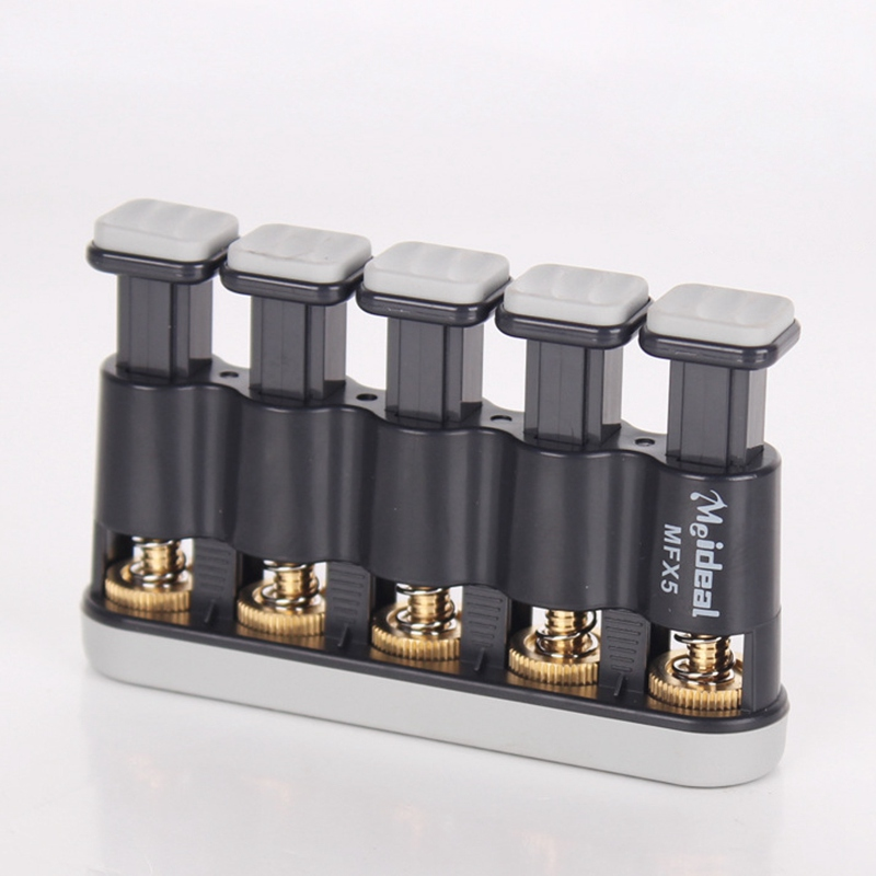 Guitar Finger Exerciser (11)
