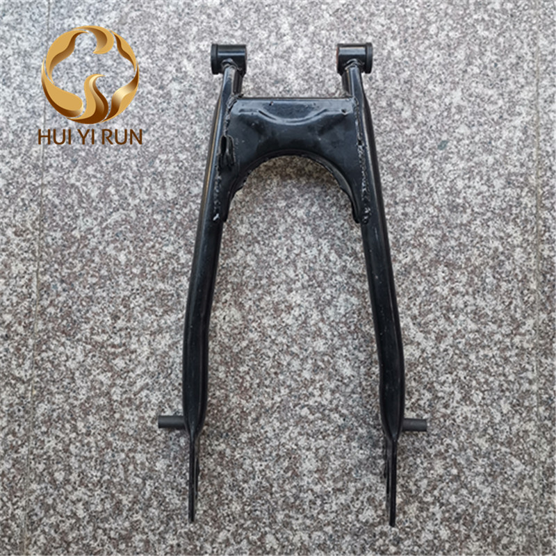 Motorcycle Accessories 53CM Modified Suspension Rear Motorcycle Swing Arm Fork FOR GS125/GN125