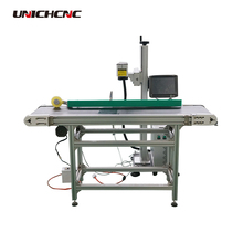 Buy portable conveyor and get free shipping on AliExpress com
