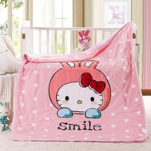 86ee50579 Buy hello kitty quilt and get free shipping on AliExpress.com