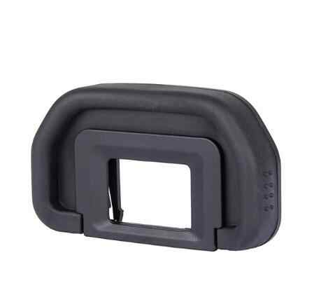 EB Eyecup Eyepiece Viewfinder Rubber Hood For Canon FOR EOS 5D / 5D Mark II / 5D2 6D 10D 20D 30D 40D 50D 60D 70D Digital Camera