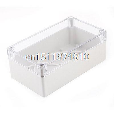 158mmx90mmx60mm wire connect waterproof sealed switch. Black Bedroom Furniture Sets. Home Design Ideas