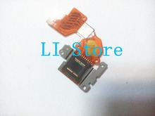New CCD UNIT Replacement Repair Parts For CANON A60 CCD Image Sensor (FREE SHIPPING +TRACKING NUMBER)