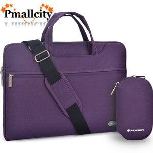 Waterproof Laptop Bag For Macb