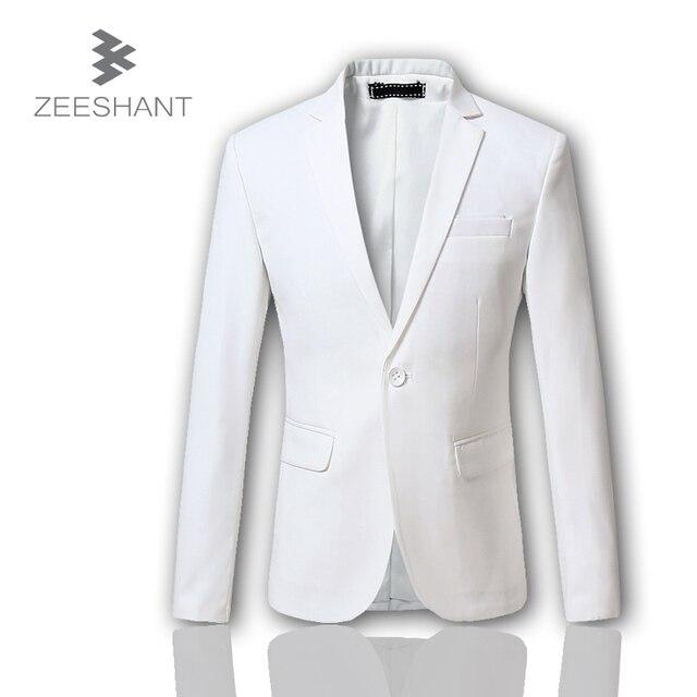 Мужчины Деловой Костюм Куртка Slim Fit Смокинг Формальные Платье Костюм Бренд Одежды 6XL Blazer мужской Свадебный Костюм Для Мужчин