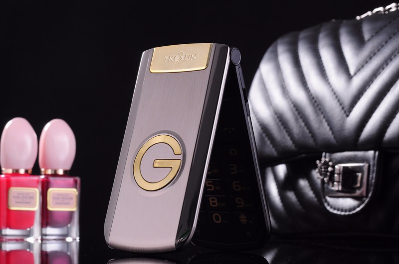 teléfono G9000 Dollar descuento