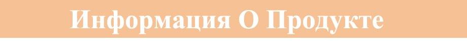 Шарф Женский Летний Тонкие Кашемировые Шали и Обертывания Женские Длинные Твердый Хиджаб Палантины Кашемировые Пашмины Осенние Головные Шарфы Платки Женские