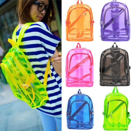 Aliexpress.com : Buy Women's Girl Boy Kids Children Fashion ...