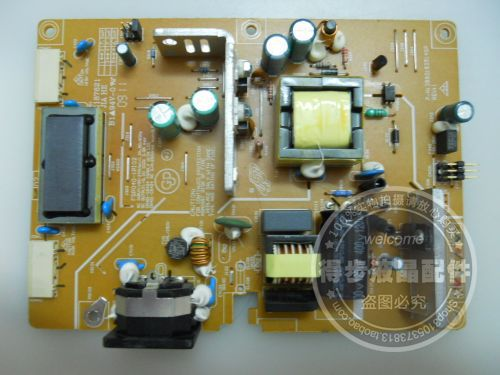 Free Shipping>Original power supply board FSP040-1PI02 3BS0182514GP good Condition new board pack test-Original 100% Tested Work free shipping original 100% tested working w19 power board 715g1299 4 power supply in good condition new test