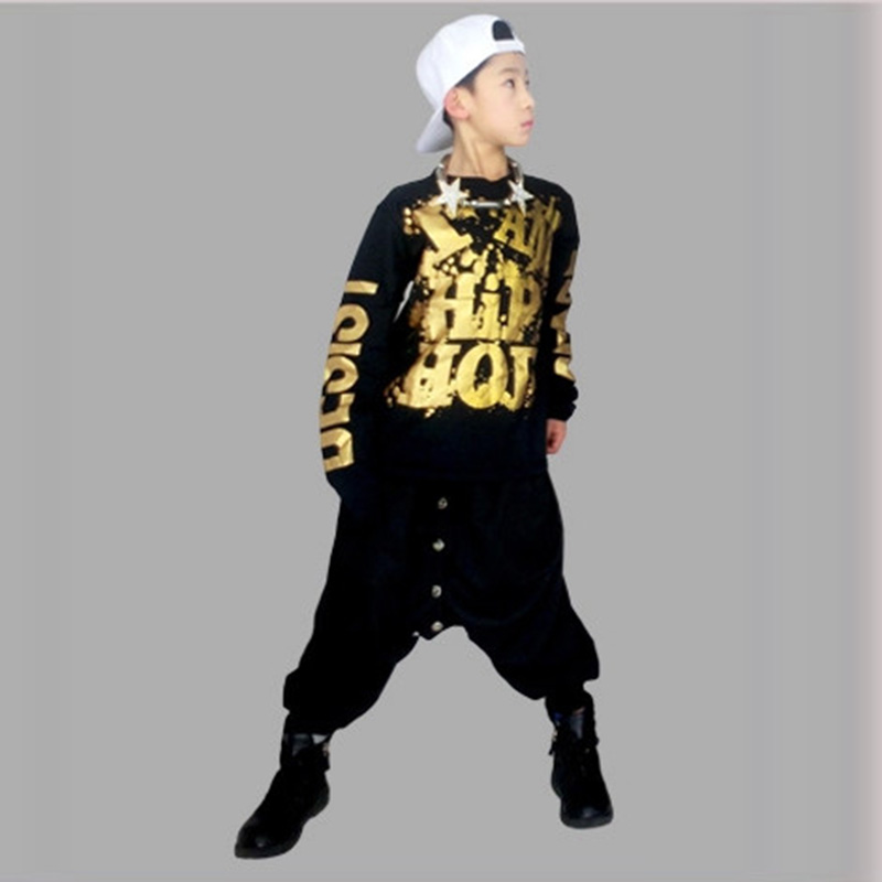 Hip hop dance clothes for guys images for Hip hop outfit damen