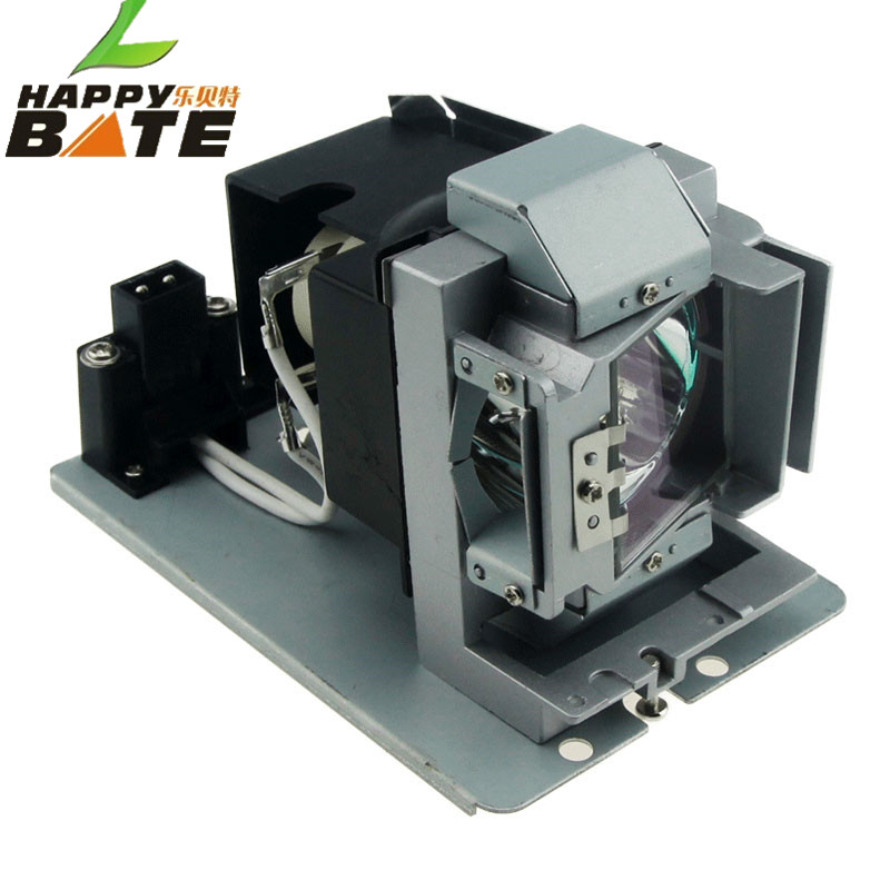 HAPPYBATE SP-LAMP-085 Replacement Lamp/Bulb With Housing For Infocus IN8606HD