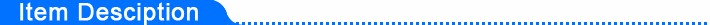 kebidu 1.8M 8 Pin to HDMI Male Cable HD 1080P HDMI Converter Adapter Cable USB Cable for HDTV TV Digital AV for iPhone for IOS