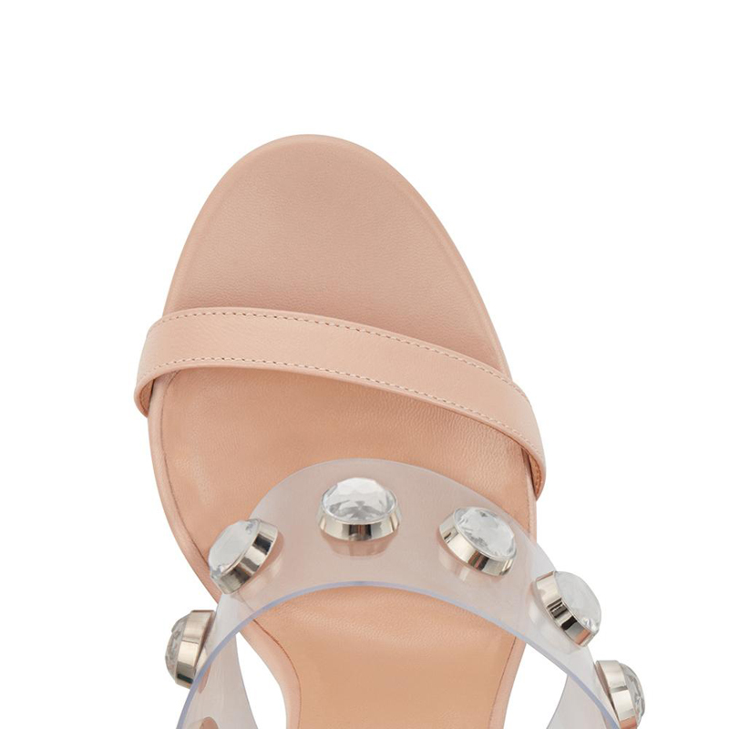 Popular-PVC-transparent-pointed-women-shoes-crystal(4)
