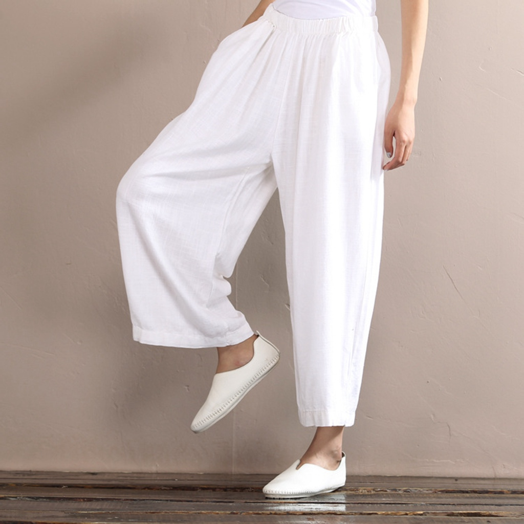 Shop for and buy sweatpants online at Macy's. Find sweatpants at Macy's. Macy's Presents: The Edit- A curated mix of fashion and inspiration Check It Out. Free Shipping with $75 purchase + Free Store Pickup. Contiguous US. Exclusions. White (38) Yellow (2) Customer Ratings.