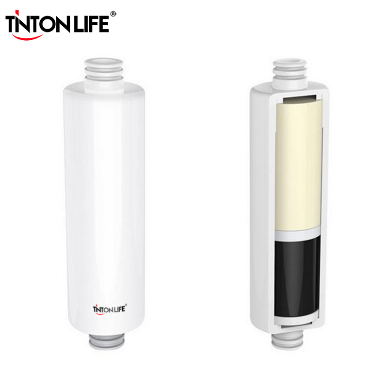 tinton-life-kitchen-water-purifier-household-fontb5-b-font-stage-water-filter-tap-faucet-filter-dire