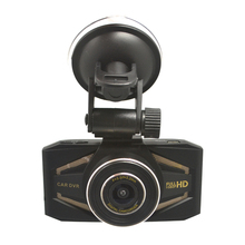 2.4″ Portable Mini Car DVR Camera HD 1080P Dash Cam Vehicle Video Driving Recorder Tachograph Black Box