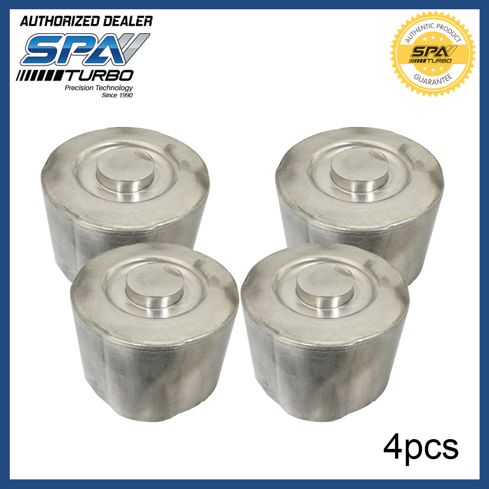 4032 T6 forged piston blank for custom machining 4 pcs race cars turbo nitrous compressor forced induction dish dome flat top4032 T6 forged piston blank for custom machining 4 pcs race cars turbo nitrous compressor forced induction dish dome flat top