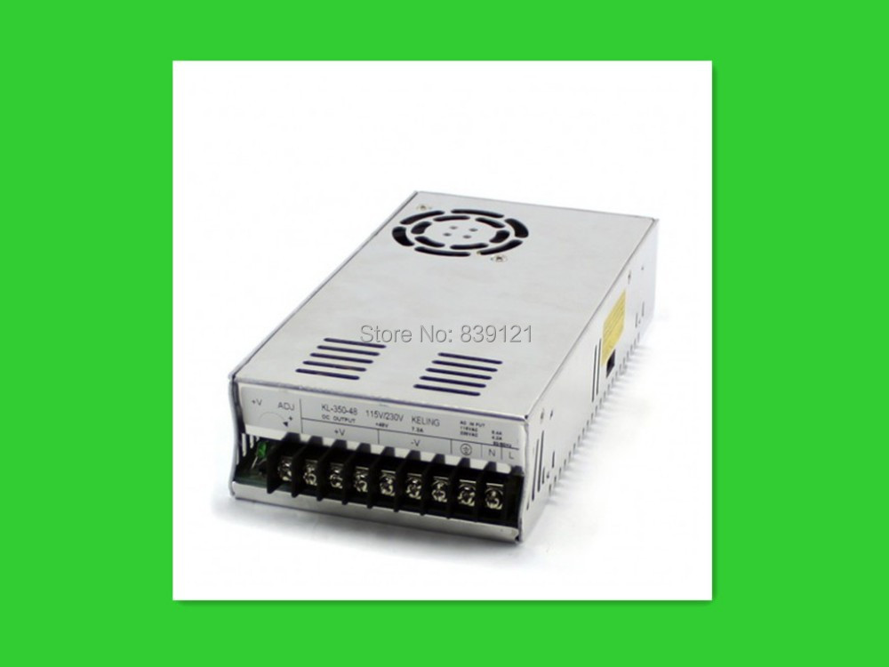 Free ship hot sales for Power Supply 360w 36v 10A [randomtext category=