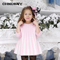 Appliques girls winter sweaters 2016 sweaters pullovers for children Knitted kids Sweater