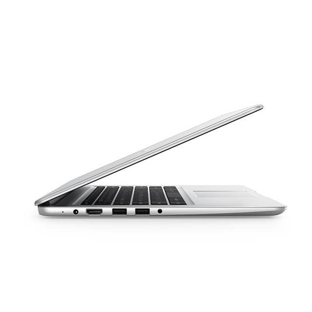 15 6 inch Huawei MateBook D IPS Computer 8GB DDR4 256GB SSD Intel Core  i5-8250U Windows 10 1920 x 1080 Notebook PC