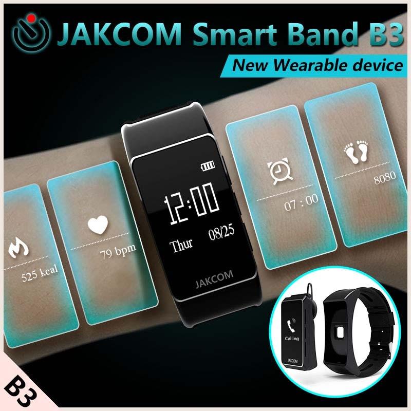 Jakcom B3 Smart Band New Product Of Smart Activity Trackers As Llavero Buscador Bike Computer Gps Llaves