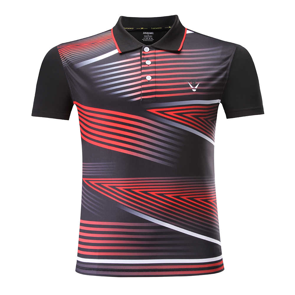 New Badminton clothes, sports shirt , Tennis t shirt Male/Female , Quick dry Tennis shirts ,Table Tennis t shirt  3863