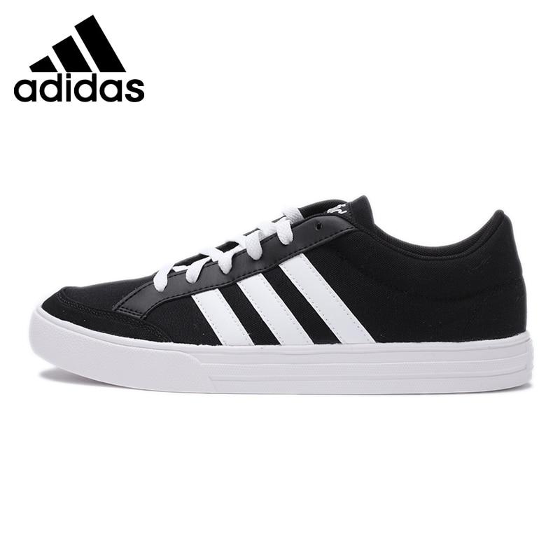 Original New Arrival 2017 Adidas VS SET Men's Basketball Shoes Sneakers original new arrival 2017 adidas ball 365 inspired men s basketball shoes sneakers