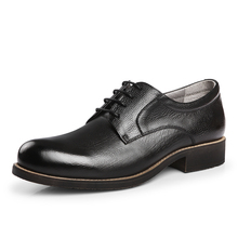 Mens discount dress shoes online shopping-the world largest mens ...