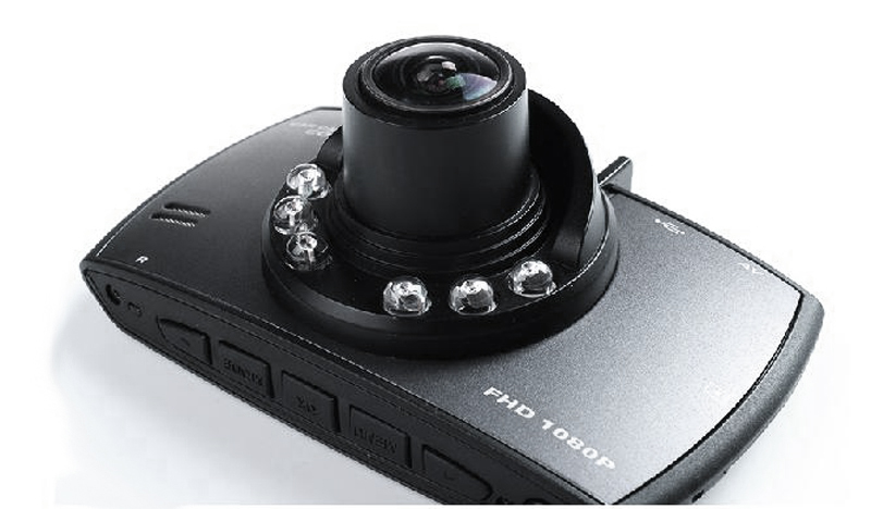 Carcam full hd 1080p инструкция