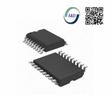 2pcs BL0202B IC LCD power management chip new and original with tracking NO.