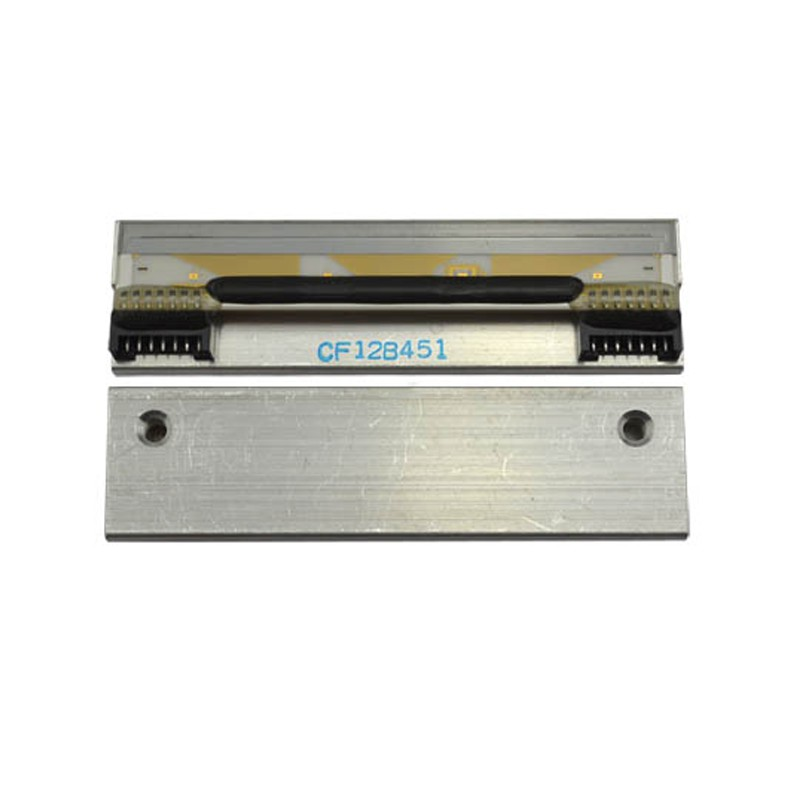 New Print head For Bizerba BCII 100 BCII 200 BCII 800 thermal Barcode Label Printer Accessories bizerba katalog