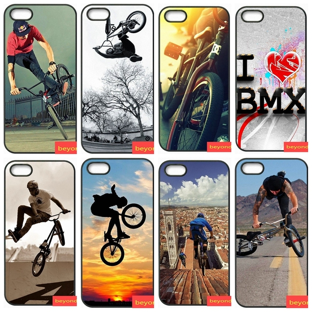 bmx case iphone 6