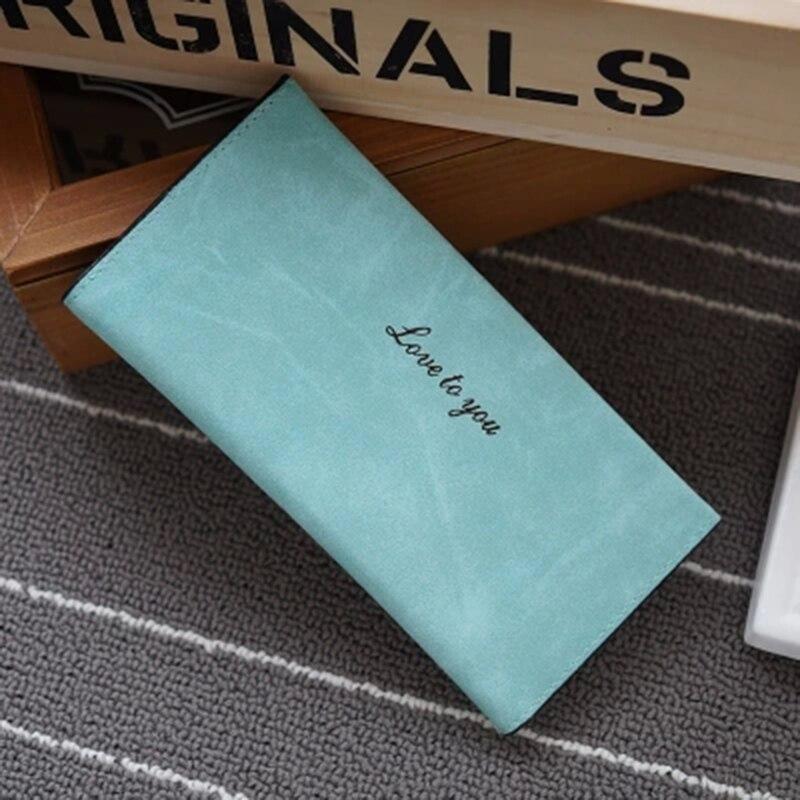 venda quente última tendência de Composição : PU Leather