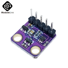 Buy mbed boards and get free shipping on AliExpress com
