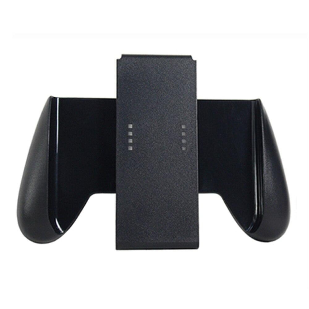 Za Nintendo Switch Controller Ručica držača držač Joy-Con - Igre i pribor - Foto 4