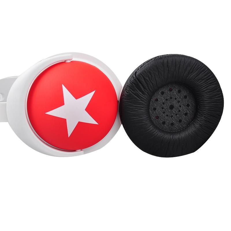 Высокое качество Big Star стерео гарнитура наушники и наушники для iPhone samsung htc MP4 MP3 телефон ноутбук