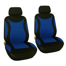Automobiles Seat Covers Car Front universal Fit Compatible with Most Vehicle Interior Accessories Protector